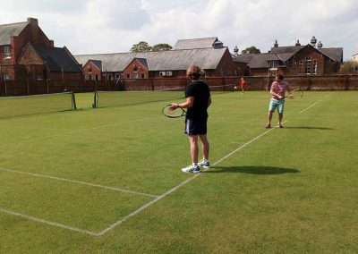 adults-playing-driffield-lawn-tennis-club-nature-valley-big-weekend-19-may-201