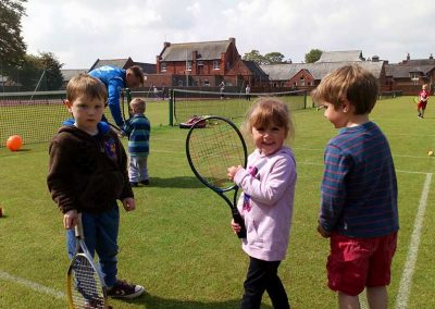 children-having-fun-driffield-lawn-tennis-club-nature-valley-big-weekend-19-may-2019