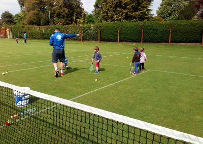 coaching-driffield-lawn-tennis-club-nature-valley-big-weekend-19-may-2019