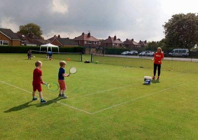 coaching-session-driffield-lawn-tennis-club-nature-valley-big-weekend-19-may-2019