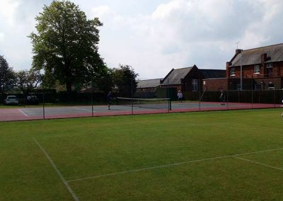hard-courts-driffield-lawn-tennis-club-nature-valley-big-weekend-19-may-2019