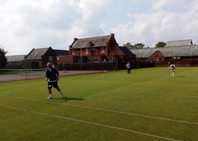 playing-tennis-driffield-lawn-tennis-club-nature-valley-big-weekend-19-may-2019